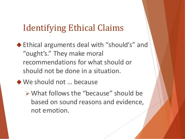 critical thinking ethical reasoning Critical thinking in students' ethical reasoning: a reflection on some examples from the swedish national tests in religious education.