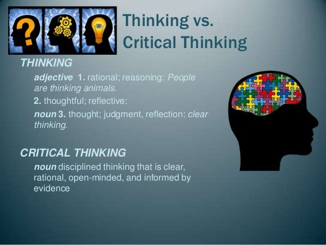 critical thinking teaching strategies.jpg