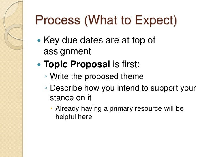 how do you write a topic proposal While talking about research proposal topics and ideas, it is important to note that the topic you are planning to select for your research proposal should be relevant to the course you are going through.