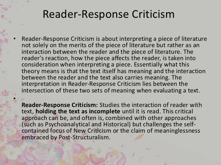 response essay nedir The body of the response essay includes the analyzed information written by some certain author and your own response and thoughts on the analyzed information some answers should be given to make the effect of the dialog, so that the reader would feel comfortable.