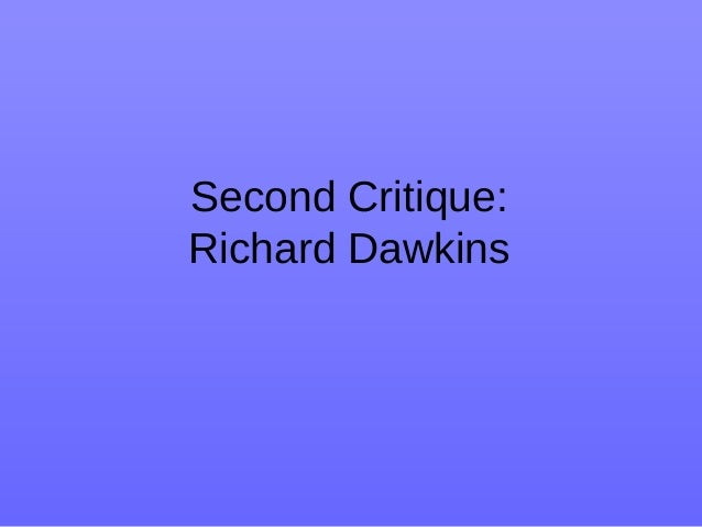 theory critique 1 adams and Readbag users suggest that microsoft word - theory_critique_adams_backus_chapiandoc is worth reading the file contains 8 page(s) and is free to view, download or print.