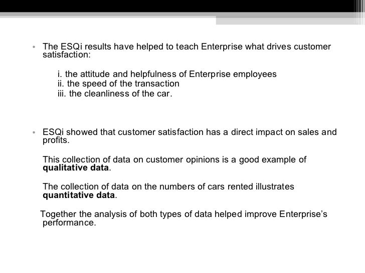 case study beacon car rental Read this case study and learn more at ihs this study tests the hypothesis that renting a car from one of enterprise holdings three brands essentially serves as an extended test drive enterprise holdings' rental customers are more likely to buy new cars.