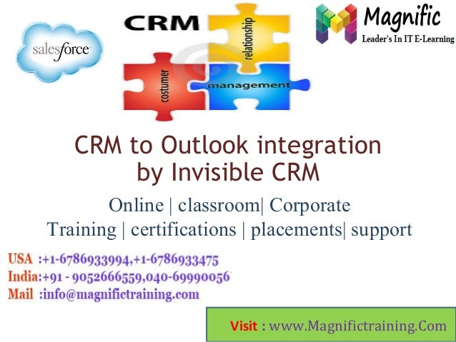 sales force crm online training in hyderabad