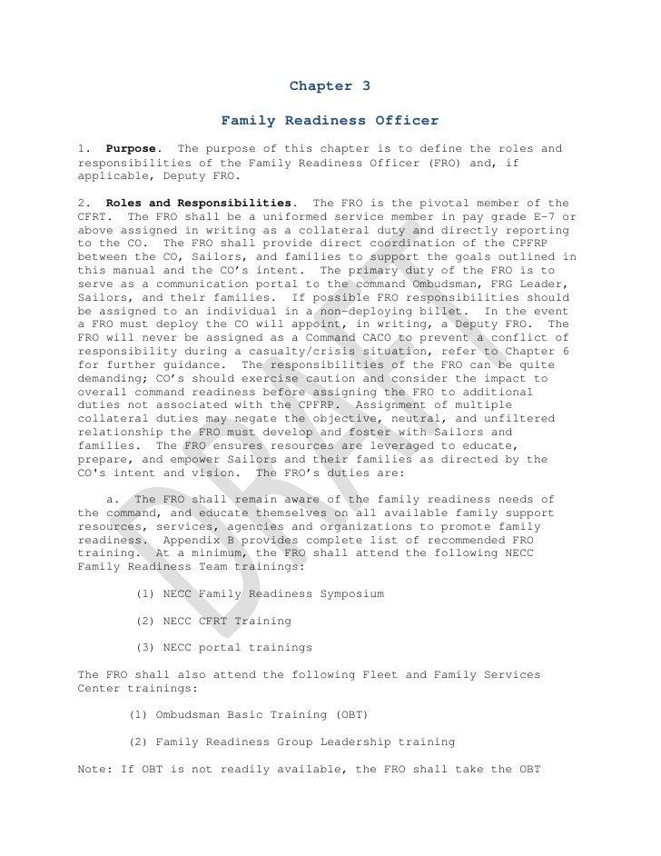 CRM Chapter 3 v20110908 v draft frs PDF
