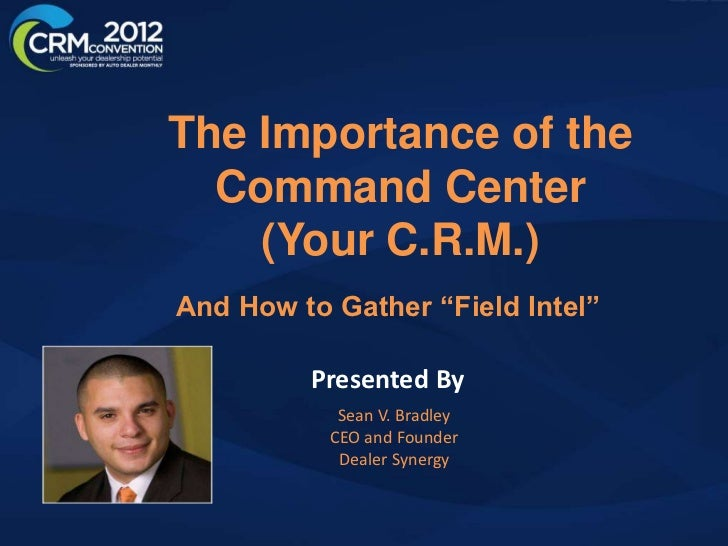 The Importance of Following the Chain of Command in Business