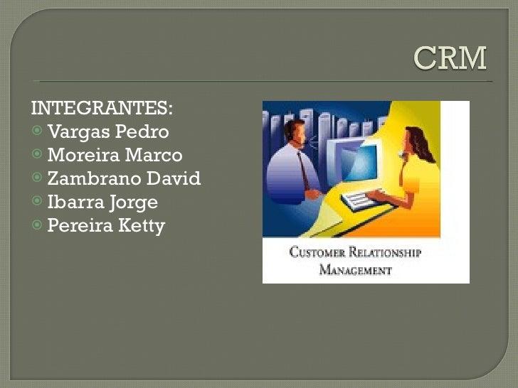 <ul><li>INTEGRANTES: </li></ul><ul><li>Vargas Pedro </li></ul><ul><li>Moreira Marco </li></ul><ul><li>Zambrano David </li>...