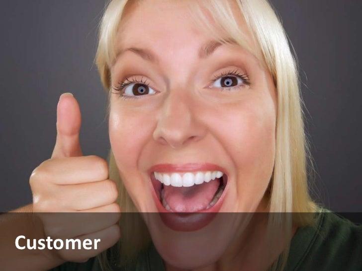 Customer<br />