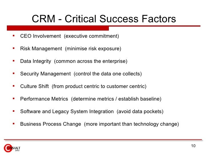 the difficulties and success of implementing crm Read and download for free here  [read pdf] success with microsoft dynamics crm 40: implementing customer relationship management.