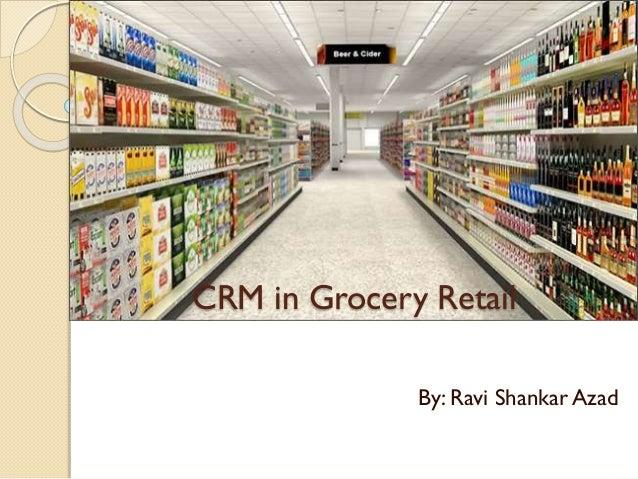 Dissertation On Customer Relationship Management