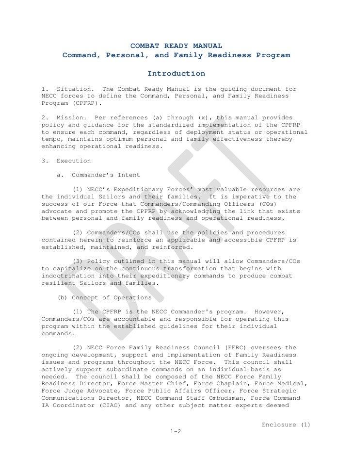 CRM Introduction v draft frs PDF