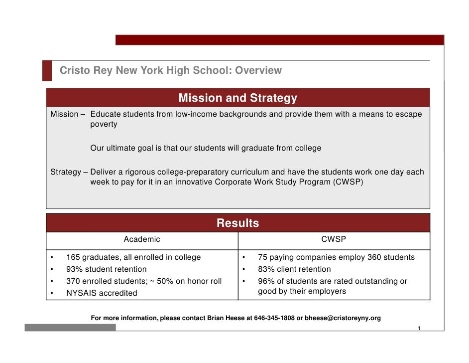 Crnyhs cwsp how_it_works_dec_2010