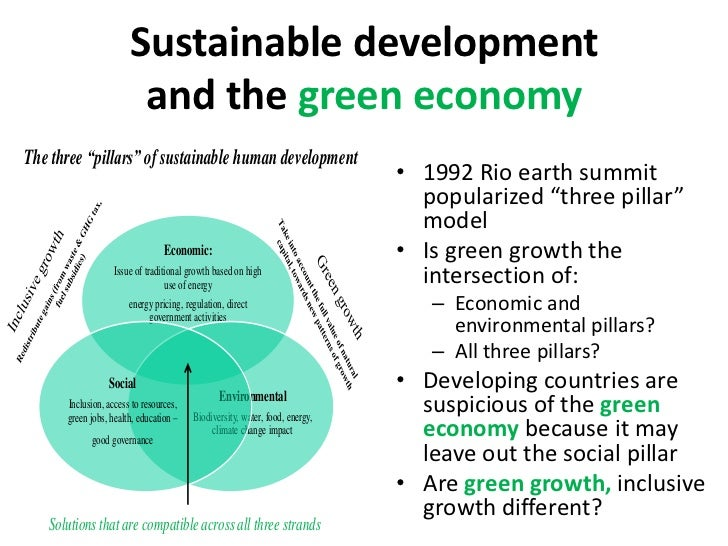 essay on sustainability society Gt essay great transition examines the possibilities for a sustainable and desirable world the essay describes the begun—a planetary society will take.