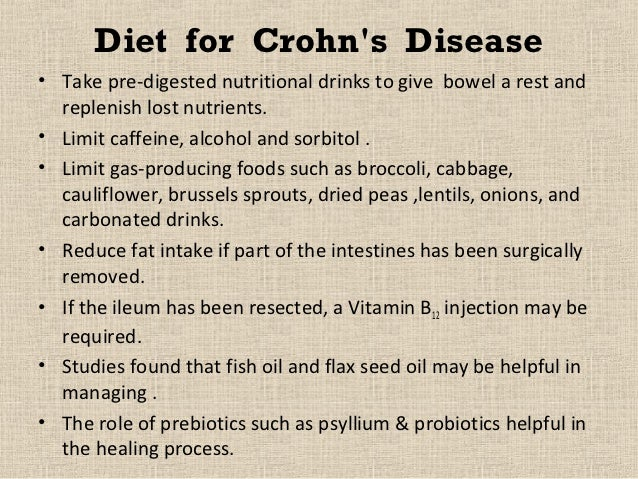 Is It a Crohn's Flare How to Spot the Signs Is It a Crohn's Flare How to Spot the Signs new photo