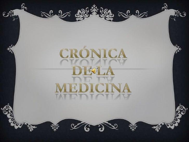  Una Facultad de Medicina es una institución de educaciónsuperior enfocada en la enseñanza de la medicina. El objetivo d...
