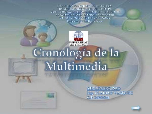 La sociedad actual es llamada, sociedad de la  información, esta caracterizada por los continuos  avances tecnológicos, cu...