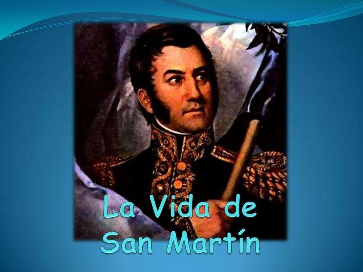 1778El 25 de Febrero nace en Yapeyú, Corrientes, donde  solo vivirá tres años.                Sus padres fueron           ...