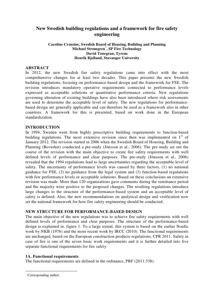 Essay On English Subject  Science Essays also Health Promotion Essays Essay On Fire Prevention Is Better Than Cure English Model Essays