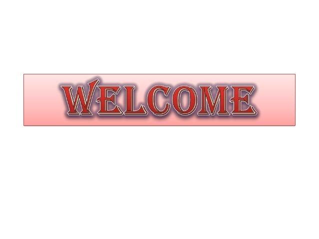 • PRESENTED BY: AZAR SHAIKH 99  ARJUN SHARMA 101  VIKRAM SHEDGE 102  JANHAVI SHINDE 103  VIKRAM SHINDE 104  VAISHALI...