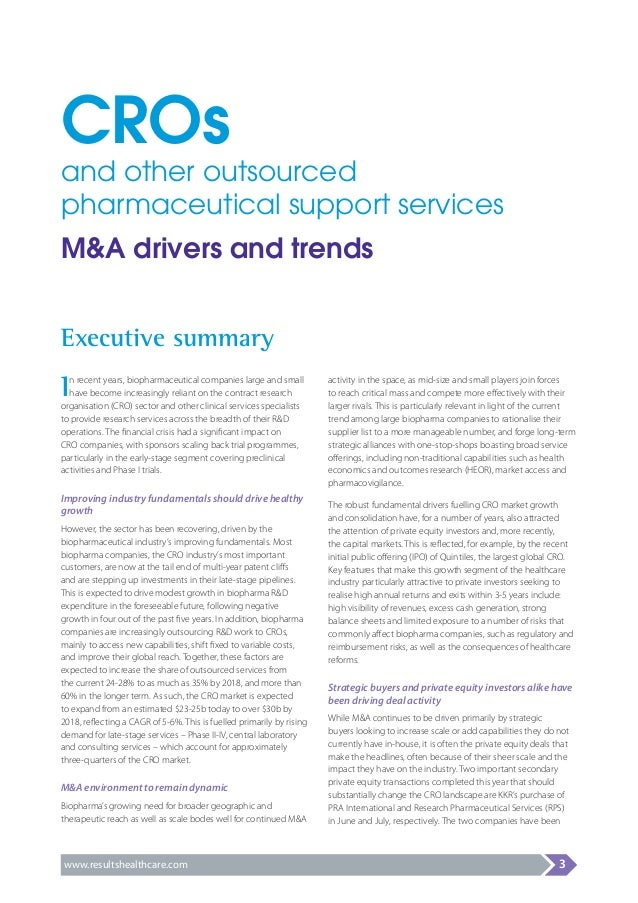 outsourcing and offshoring key trends and
