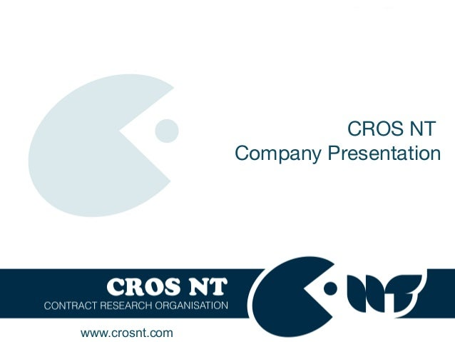 CROS NT Company Overview
