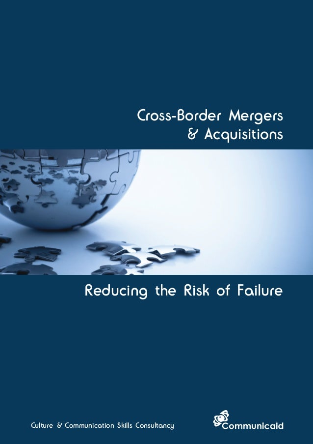 benefits of cross border mergers and acquisitions 2 | jersey: taxation of cross-border mergers and acquisitions jersey introduction jersey is a dependency of the british crown and benefits from close ties to both the united kingdom, being in the.