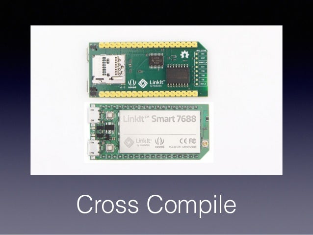 c cross compile for linkit smart 7688 Using Raspberry Pi Home Automation wiringpi cross compile qt