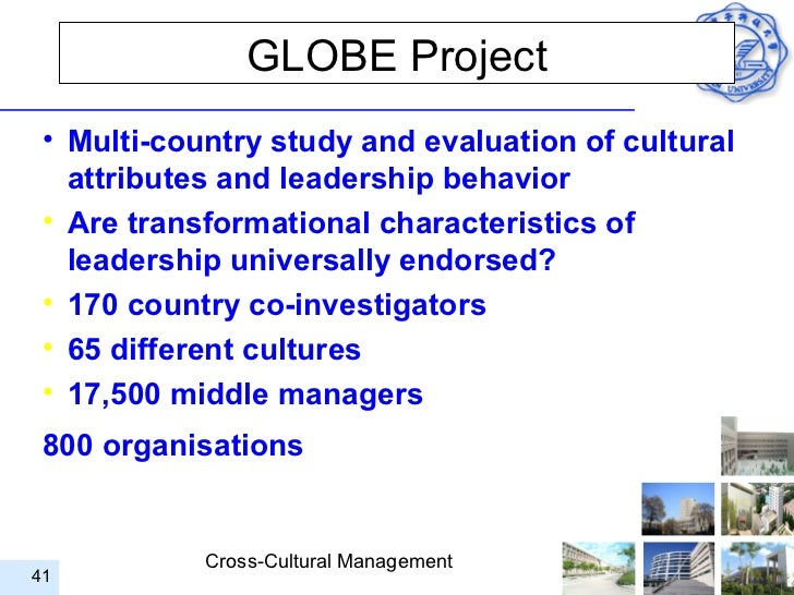 hofstedes model of cultural dimensions essay 4/22/13 china – geert hofstede the hofstede centre national culture (nationalculture html) 66 dimensions haven't found the essay you want.