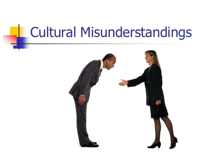 communication misunderstandings Managing communication conflict communication misunderstandings contribute to more relational conflicts than any other cause according to the national center for.