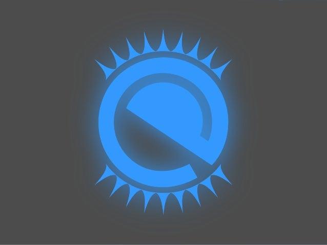 Improving Cross Desktop Standard by Cedric BAIL (GNOME Asia Summit 2013)