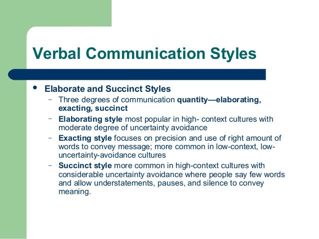 australia preferred communication style 1 in kenya what is the preferred communication style 2 in kenya what is the non-verbal communication 3 in kenya what is business communication norms.