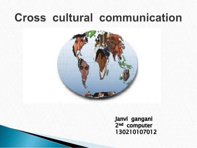 Janvi gangani 2nd computer 130210107012