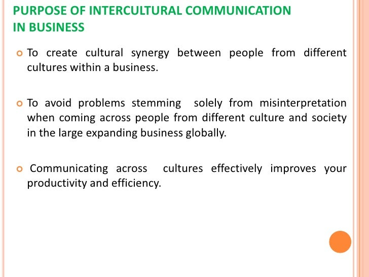 doing business in other cultures essay Cultural differences are more complicated than as part of doing business we learn about how germans or chinese or italians are different from us.