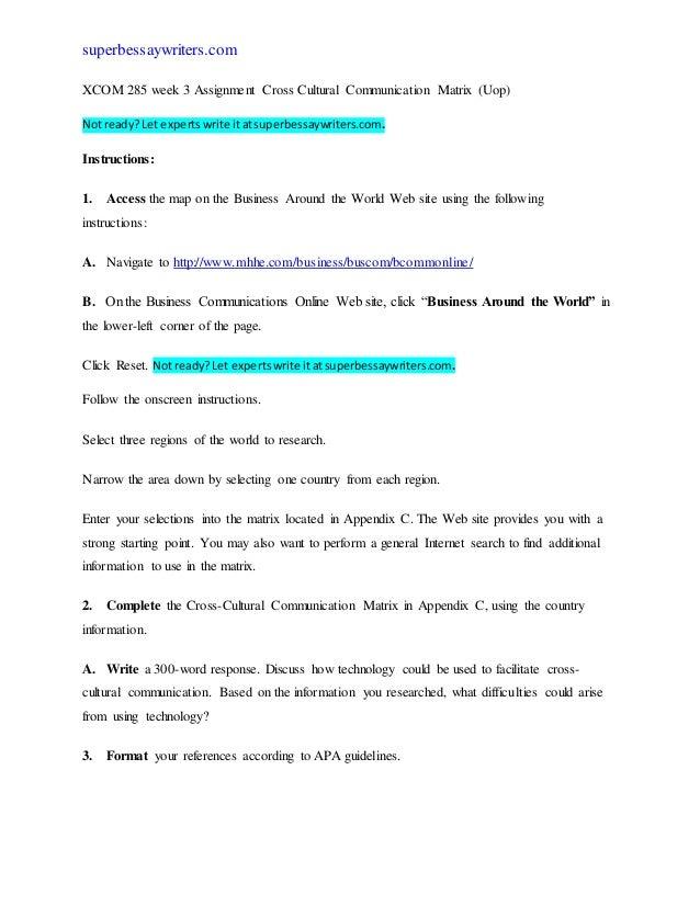 Cultural Diversity College Application Essay Resume Template Essay Sample  Free Essay Sample Free