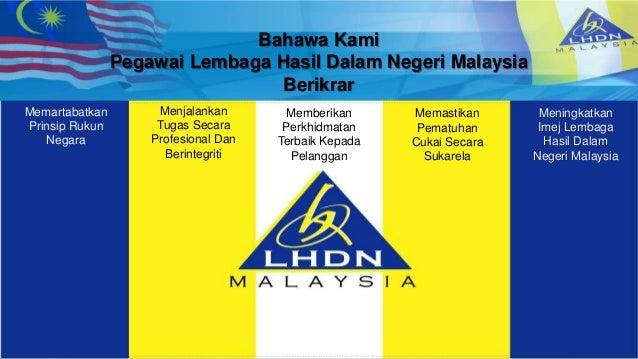 Image result for hasil org my lembaga hasil dalam negeri