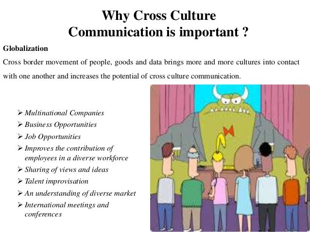 cross cultural differences between doing business in Ray, linda examples of cultural differences in business accessed march 22 how to overcome cross cultural communication in business.