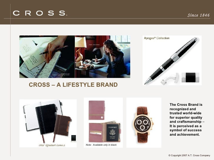 Cross Great Offers And Ideas Revised