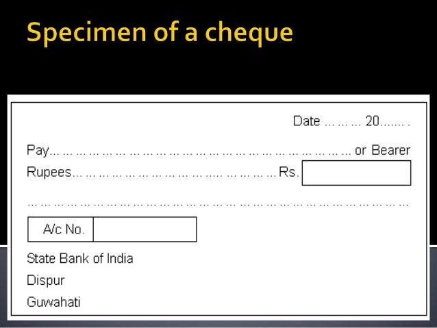 how to order td cheques