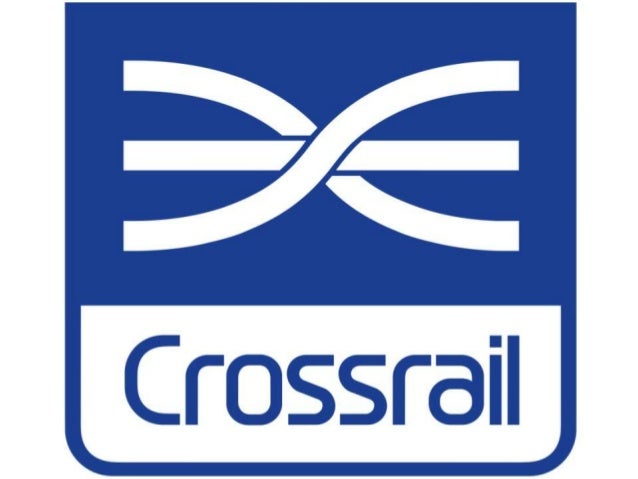 Cross Rail Applying the ideas of cost benefit analysis to a major transport investment project