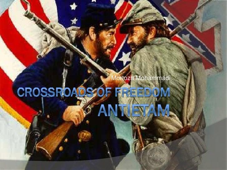 Crossroads%20 Of%20 Freedom