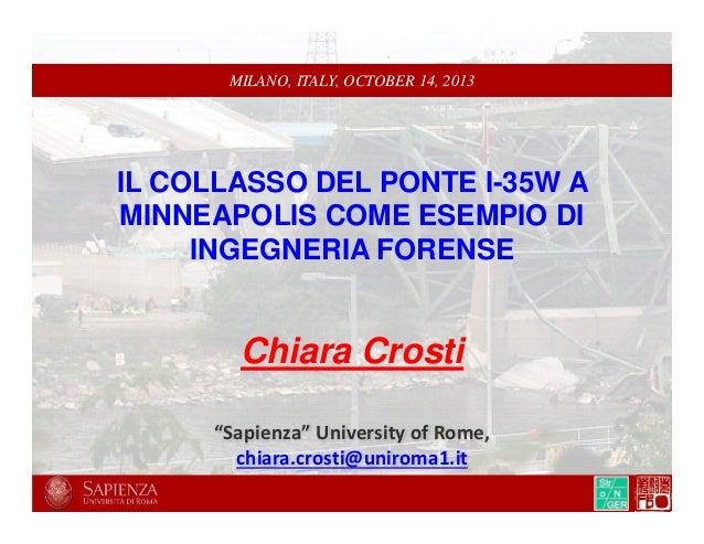 CROSTI_IABMAS-ITALY