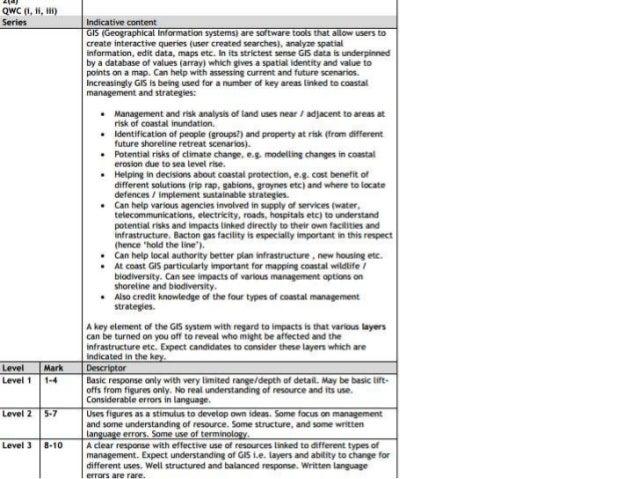 company law essay