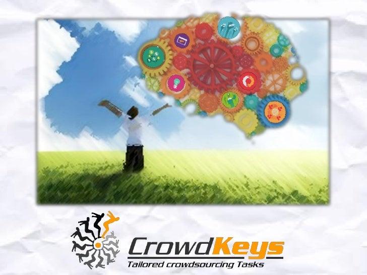 CrowdCrew final report venture-lab 2012