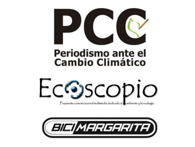 Una excelente oportunidad para apoyar una causa de Responsabilidad Social y Ambiental Se trata de una acción que busca pro...