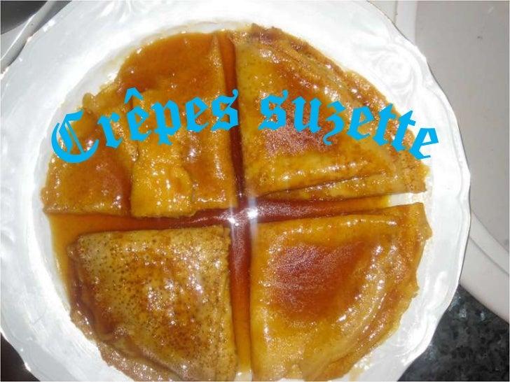 ingrédients    ingrédients pour la crêpe                                ingrédients pour la sauce•   200gr farine         ...