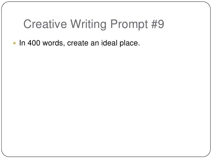 quick write prompts Perhaps a good habit to get our students into is the habit of daily writing just like journal prompts by essay type: biographical narrative persuasive expository additional prompts (download as a pdf) 1 if i were the teacher.