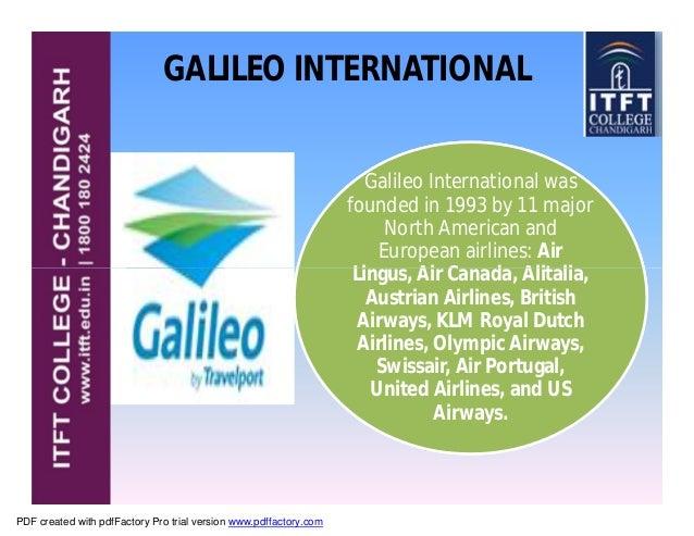 airline international reservation