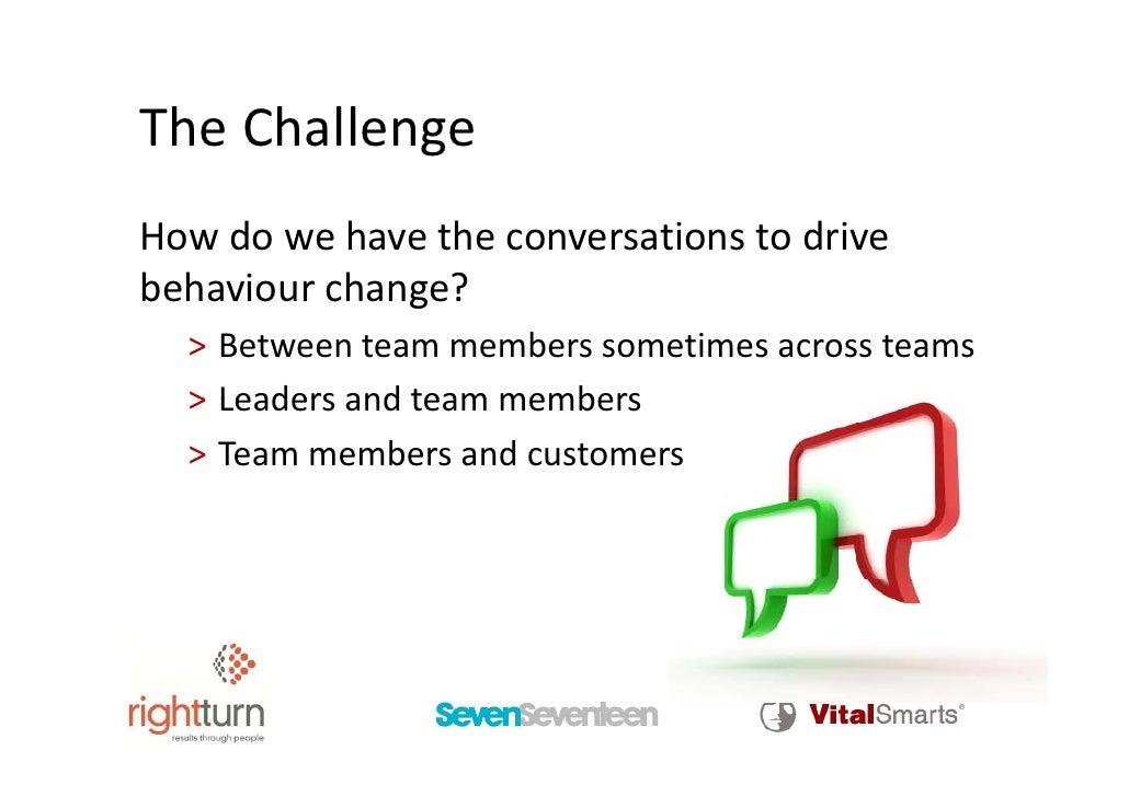 crucial conversations participant toolkit pdf