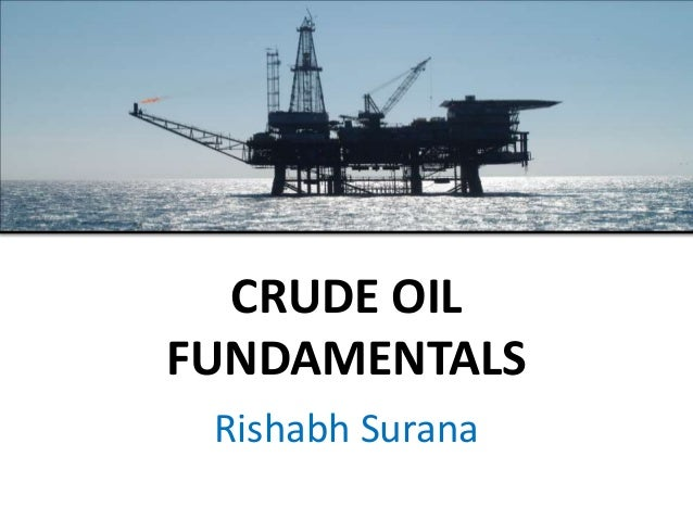 Fundamentals of trading energy futures and options download
