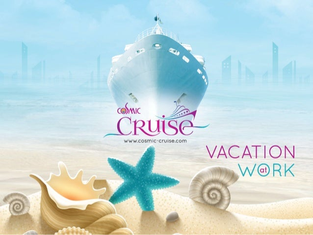 Cruise presentation-v3-price-list1