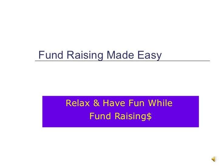 Cruisefundraiser Audio_1